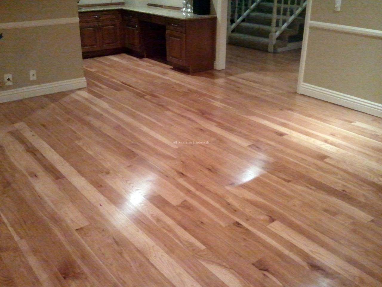 finishes hardwood floor finish ideas pin