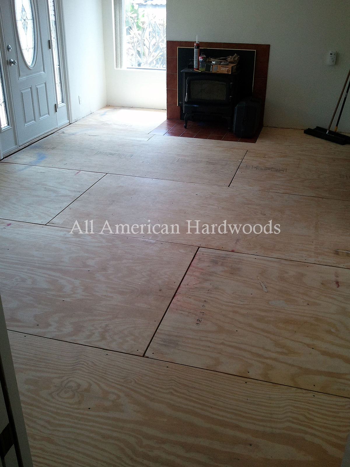 100 Wood Floors Installation And Finish Baltimore