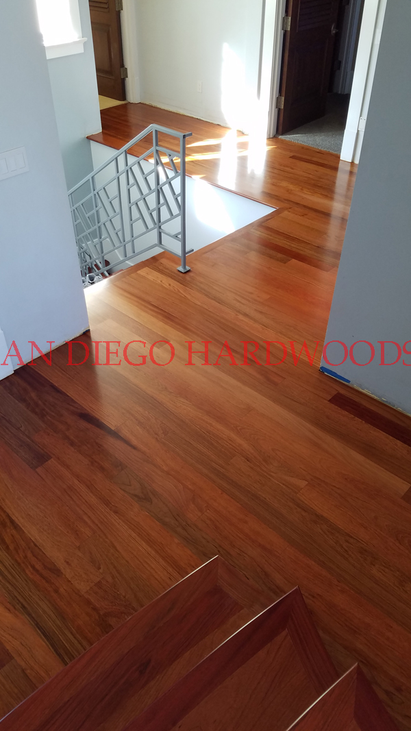 Hardwood floor refinishing orange county floor matttroy for Hardwood floors long branch nj