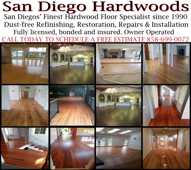 French oak hardwood flooring contractor san diego hardwood floor refinishing